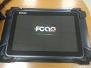 Мультимарочный диагностический сканер FCAR F7S-G_10