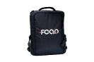 Мультимарочный диагностический сканер FCAR F7S-G_1