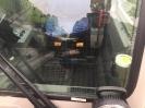 Автокран ZOOMLION QY25V552.1T/27E_3
