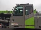 Автокран ZOOMLION QY25V552.1T/27E_6