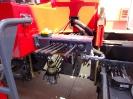Самогруз HOWO 6x4 ZZ5257JSQN584GE1_11