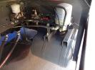 Самогруз HOWO 6x4 ZZ5257JSQN584GE1_19