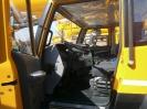 Автокран XCMG QY70KS для арктических регионов