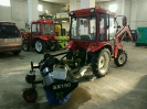 Трактор DONGFENG DF244_15