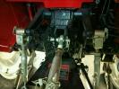 Трактор DONGFENG DF244_18