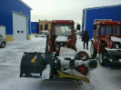 Трактор DONGFENG DF244_1