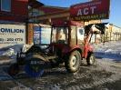 Трактор DONGFENG DF244_20