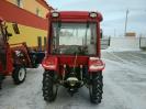 Трактор DONGFENG DF244_5