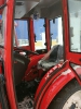 Трактор DONGFENG DF244_6