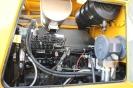 Автогрейдер XCMG GR215A