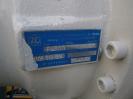 Автобетономешалка (миксер) SHAANXI (SHACMAN) SX5256GJBDT384 6x4 F3000