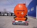 Полуприцеп цистерна-бензовоз BONUM 914210 40м3_10