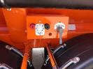 Полуприцеп цистерна-бензовоз BONUM 914210 40м3_12
