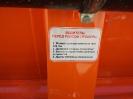 Полуприцеп цистерна-бензовоз BONUM 914210 40м3_13