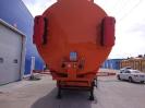 Полуприцеп цистерна-бензовоз BONUM 914210 40м3_2