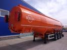 Полуприцеп цистерна-бензовоз BONUM 914210 40м3_4