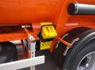 Полуприцеп цистерна-бензовоз BONUM 914210 40м3_7