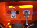 Полуприцеп цистерна-бензовоз BONUM 914210 45м3_10