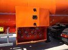 Полуприцеп цистерна-бензовоз BONUM 914210 45м3_12