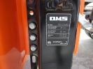 Полуприцеп цистерна-бензовоз BONUM 914210 45м3_16