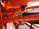 Полуприцеп цистерна-бензовоз BONUM 914210 45м3_17