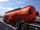 Полуприцеп цистерна-бензовоз BONUM 914210 45м3_19