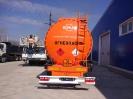 Полуприцеп цистерна-бензовоз BONUM 914210 45м3_1