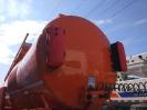 Полуприцеп цистерна-бензовоз BONUM 914210 45м3_21