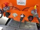 Полуприцеп цистерна-бензовоз BONUM 914210 45м3_22