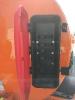 Полуприцеп цистерна-бензовоз BONUM 914210 45м3_23