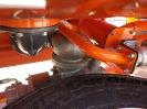 Полуприцеп цистерна-бензовоз BONUM 914210 45м3_26