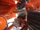 Полуприцеп цистерна-бензовоз BONUM 914210 45м3_27