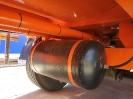 Полуприцеп цистерна-бензовоз BONUM 914210 45м3_29