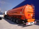 Полуприцеп цистерна-бензовоз BONUM 914210 45м3_2