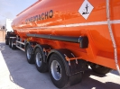Полуприцеп цистерна-бензовоз BONUM 914210 45м3_4