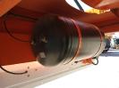 Полуприцеп цистерна-бензовоз BONUM 914210 45м3_9