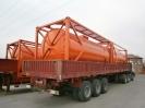 kontejner-emkost-cimc-20-m3