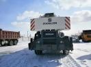 Внедорожный Автокран ZOOMLION RT35