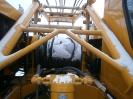 Гусеничный кран XCMG QUY55
