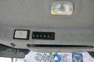 Фронтальный погрузчик XCMG LW300FN