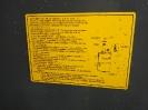 Фронтальный погрузчик XCMG ZL50FV_14