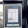 Гусеничные краны с телескопической стрелой SMARTER SMQ250A