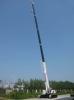 Гусеничные краны с телескопической стрелой SMARTER SMQ500A