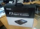 Мультимарочный диагностический сканер FCAR-F3-G