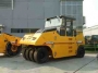 xp262-xp302-pneumatic-tire-road-roller